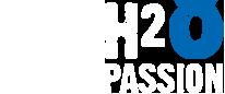 H2O Passion, vente, services et location de matériel nautique