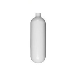 BLOC ACIER 20L - 230 BAR