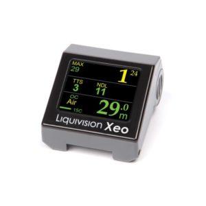 Liquivision XEO